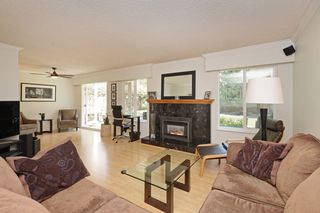 Photo 10: 3692 OXFORD Street in Port Coquitlam: Glenwood PQ House for sale : MLS®# R2351603