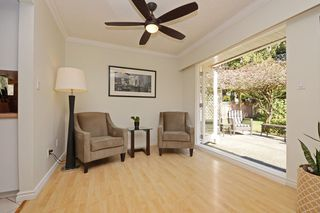 Photo 5: 3692 OXFORD Street in Port Coquitlam: Glenwood PQ House for sale : MLS®# R2351603