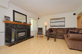 Photo 9: 3692 OXFORD Street in Port Coquitlam: Glenwood PQ House for sale : MLS®# R2351603