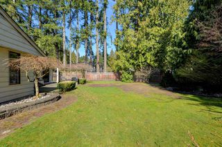 Photo 19: 3692 OXFORD Street in Port Coquitlam: Glenwood PQ House for sale : MLS®# R2351603