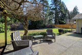 Photo 7: 3692 OXFORD Street in Port Coquitlam: Glenwood PQ House for sale : MLS®# R2351603