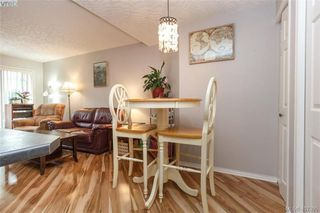 Photo 5: 103 1014 Rockland Avenue in VICTORIA: Vi Rockland Condo Apartment for sale (Victoria)  : MLS®# 407395