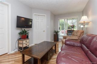 Photo 3: 103 1014 Rockland Avenue in VICTORIA: Vi Rockland Condo Apartment for sale (Victoria)  : MLS®# 407395