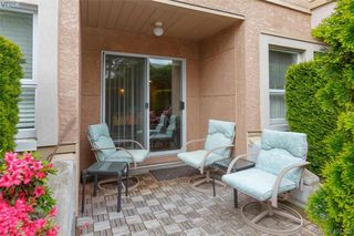 Photo 13: 103 1014 Rockland Avenue in VICTORIA: Vi Rockland Condo Apartment for sale (Victoria)  : MLS®# 407395