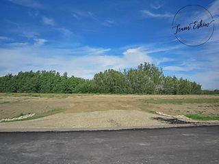 Main Photo: 26107 TWP RD 532 A: Rural Parkland County Rural Land/Vacant Lot for sale : MLS®# E4150632