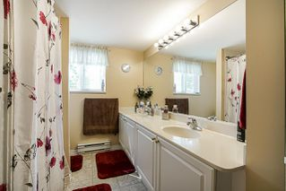 Photo 16: 201 13680 84 Avenue in Surrey: Bear Creek Green Timbers Condo for sale : MLS®# R2356587