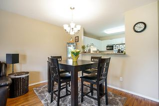 Photo 9: 201 13680 84 Avenue in Surrey: Bear Creek Green Timbers Condo for sale : MLS®# R2356587