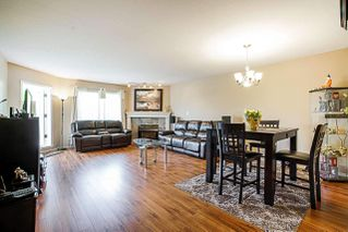 Photo 8: 201 13680 84 Avenue in Surrey: Bear Creek Green Timbers Condo for sale : MLS®# R2356587