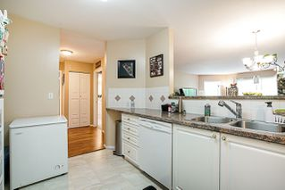 Photo 7: 201 13680 84 Avenue in Surrey: Bear Creek Green Timbers Condo for sale : MLS®# R2356587