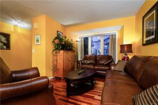 Photo 7: 6 3906 19 Avenue SW in Calgary: Glendale Row/Townhouse for sale : MLS®# C4236704