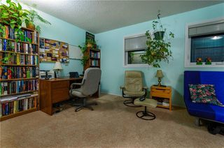 Photo 21: 6 3906 19 Avenue SW in Calgary: Glendale Row/Townhouse for sale : MLS®# C4236704