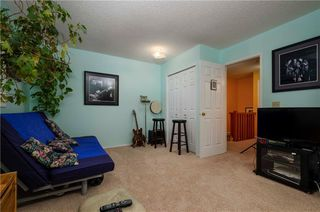 Photo 22: 6 3906 19 Avenue SW in Calgary: Glendale Row/Townhouse for sale : MLS®# C4236704