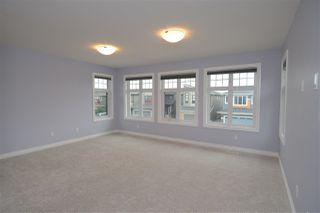 Photo 14: 2452 WARE Crescent in Edmonton: Zone 56 House for sale : MLS®# E4151169