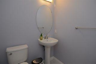Photo 13: 2452 WARE Crescent in Edmonton: Zone 56 House for sale : MLS®# E4151169