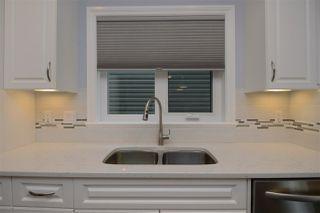 Photo 8: 2452 WARE Crescent in Edmonton: Zone 56 House for sale : MLS®# E4151169