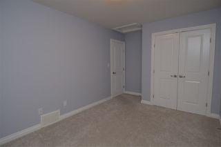 Photo 23: 2452 WARE Crescent in Edmonton: Zone 56 House for sale : MLS®# E4151169