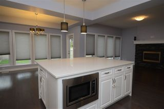 Photo 9: 2452 WARE Crescent in Edmonton: Zone 56 House for sale : MLS®# E4151169