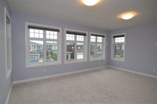 Photo 15: 2452 WARE Crescent in Edmonton: Zone 56 House for sale : MLS®# E4151169