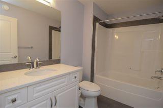 Photo 24: 2452 WARE Crescent in Edmonton: Zone 56 House for sale : MLS®# E4151169