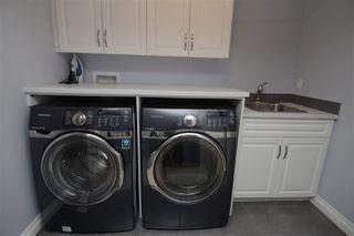 Photo 26: 2452 WARE Crescent in Edmonton: Zone 56 House for sale : MLS®# E4151169