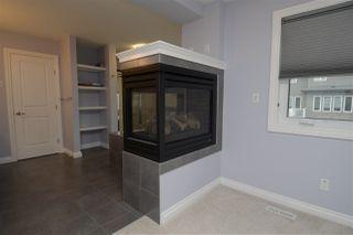 Photo 17: 2452 WARE Crescent in Edmonton: Zone 56 House for sale : MLS®# E4151169
