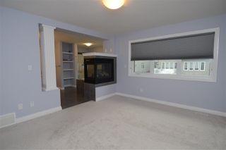 Photo 16: 2452 WARE Crescent in Edmonton: Zone 56 House for sale : MLS®# E4151169