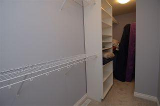 Photo 21: 2452 WARE Crescent in Edmonton: Zone 56 House for sale : MLS®# E4151169