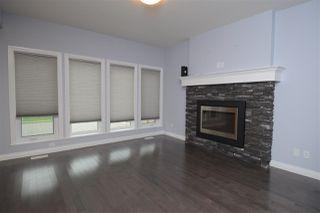 Photo 11: 2452 WARE Crescent in Edmonton: Zone 56 House for sale : MLS®# E4151169