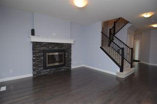 Photo 12: 2452 WARE Crescent in Edmonton: Zone 56 House for sale : MLS®# E4151169