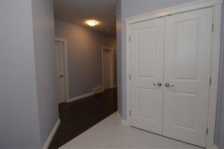 Photo 4: 2452 WARE Crescent in Edmonton: Zone 56 House for sale : MLS®# E4151169