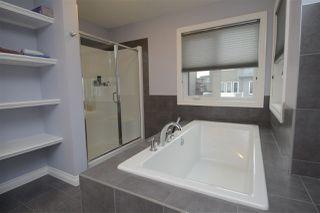 Photo 19: 2452 WARE Crescent in Edmonton: Zone 56 House for sale : MLS®# E4151169