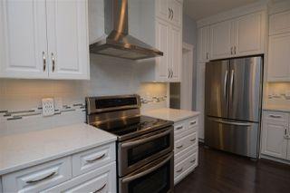 Photo 7: 2452 WARE Crescent in Edmonton: Zone 56 House for sale : MLS®# E4151169