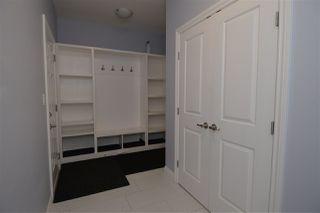Photo 25: 2452 WARE Crescent in Edmonton: Zone 56 House for sale : MLS®# E4151169