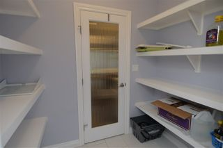 Photo 6: 2452 WARE Crescent in Edmonton: Zone 56 House for sale : MLS®# E4151169
