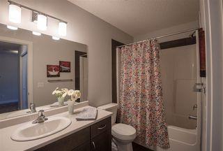Photo 20: 8204 224 Street in Edmonton: Zone 58 House for sale : MLS®# E4151535