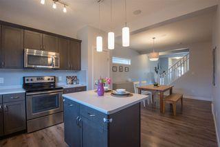 Photo 11: 8204 224 Street in Edmonton: Zone 58 House for sale : MLS®# E4151535
