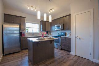 Photo 10: 8204 224 Street in Edmonton: Zone 58 House for sale : MLS®# E4151535