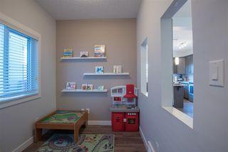Photo 8: 8204 224 Street in Edmonton: Zone 58 House for sale : MLS®# E4151535
