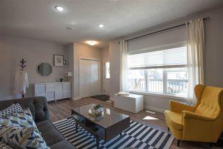 Photo 5: 8204 224 Street in Edmonton: Zone 58 House for sale : MLS®# E4151535
