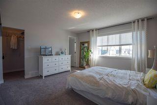 Photo 13: 8204 224 Street in Edmonton: Zone 58 House for sale : MLS®# E4151535