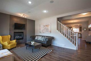 Photo 6: 8204 224 Street in Edmonton: Zone 58 House for sale : MLS®# E4151535