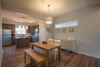 Photo 9: 8204 224 Street in Edmonton: Zone 58 House for sale : MLS®# E4151535
