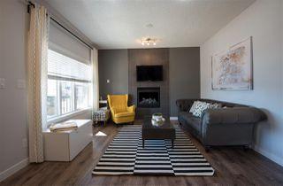 Photo 4: 8204 224 Street in Edmonton: Zone 58 House for sale : MLS®# E4151535