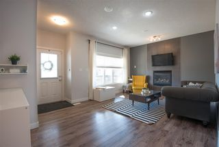 Photo 3: 8204 224 Street in Edmonton: Zone 58 House for sale : MLS®# E4151535