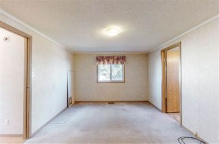 Photo 22: 88 Rim Road in Edmonton: Zone 42 Mobile for sale : MLS®# E4151703