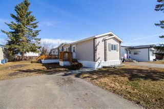 Photo 26: 88 Rim Road in Edmonton: Zone 42 Mobile for sale : MLS®# E4151703