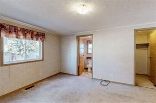 Photo 16: 88 Rim Road in Edmonton: Zone 42 Mobile for sale : MLS®# E4151703