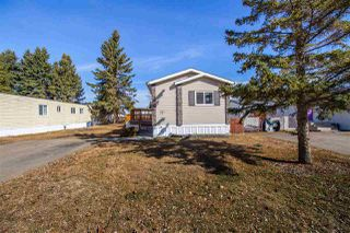 Photo 27: 88 Rim Road in Edmonton: Zone 42 Mobile for sale : MLS®# E4151703