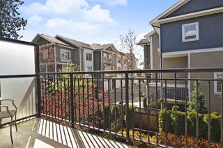 "Photo 4: 10 20966 77A Avenue in Langley: Willoughby Heights Townhouse for sale in ""Natures Walk"" : MLS®# R2359109"