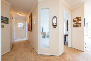 "Photo 2: 307 5 K DE K Court in New Westminster: Quay Condo for sale in ""Quayside Terrace"" : MLS®# R2359596"